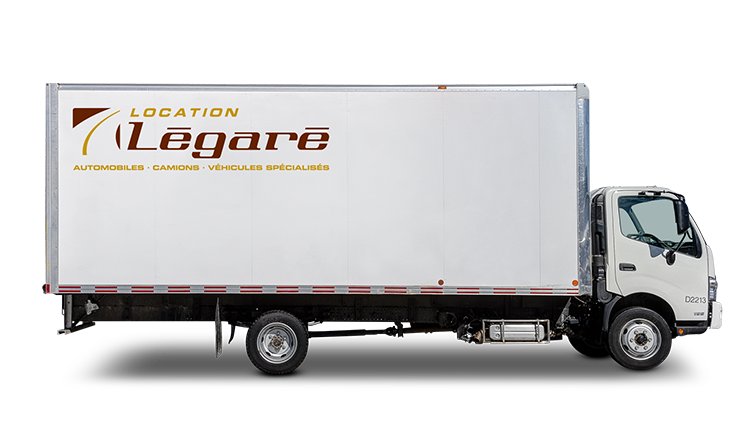 location de camion cube pick up fourgon location l gar. Black Bedroom Furniture Sets. Home Design Ideas