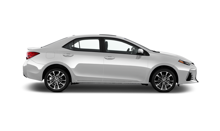 Mid Size Cars Louer Voiture Intermediaire